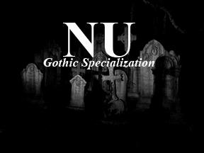 nu_specialization